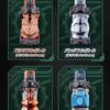 【ネタバレ注意】フルボトル『キラキラメッキver』の入手方法一覧【随時更新】仮面ライダービルド