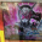 【ネタバレ注意】仮面ライダージオウの連動アイテムとは何か?情報まとめと予想