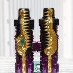 フルボトルの入手方法一覧【DXフルボトルセット・ボトル以外のアイテム編】仮面ライダービルド