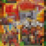 【ネタバレ注意】騎士竜戦隊リュウソウジャーの玩具バレ!【5月~6月】パワーアップアイテムそして追加戦士登場か?