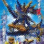 【ネタバレ注意】騎士竜戦隊リュウソウジャーの玩具バレ!7月8月9月と騎士竜が続々登場!夏映画登場の騎士竜も…