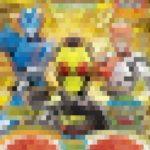 【ネタバレ注意】丸美屋の食品パッケージから仮面ライダーゼロワンがネタバレ