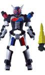 rkf_build_armor_2